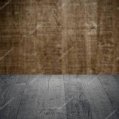 Closeup Detail Wood Texture Background - Stock Photo , #Aff, #Wood, #Detail, #Closeup, #Texture #AD #woodtexturebackground Closeup Detail Wood Texture Background - Stock Photo , #Aff, #Wood, #Detail, #Closeup, #Texture #AD Wood Table Background, Wood Texture Background, Blue Wood, White Wood, Pine Wood Texture, Wooden Table Top, Wooden Textures, Valentines Day Background, Wood Detail