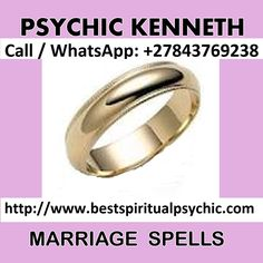 Ranked Spiritualist Angel Psychic Channel Guide Elder and Spell Caster Healer Kenneth® Call / WhatsApp: Johannesburg Black Magic Love Spells, Lost Love Spells, Powerful Love Spells, Spiritual Love, Spiritual Healer, Reiki Healer, Real Online, Psychic Love Reading, Phone Psychic