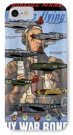 -1//6 Scale GI Joe Action Figures Tuskegee Fighter Pilot African Am Nude Body