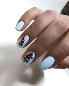 This series deals with many common and very painful conditions, which can spoil the appearance of your nails. SPLIT NAILS What is it about ? Nails are composed of several… Continue Reading → Uñas Art Deco, Cute Nails, Pretty Nails, Tumblr Nail Art, Split Nails, Striped Nails, Diy Nail Designs, Pastel Nails, Winter Nails