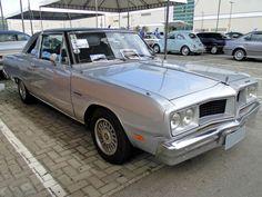 chrysler cars in asia flickr - Google Search Dodge Magnum, Chrysler Cars, Dodge Dart, Car Ins, Brazil, Google Search, Asia