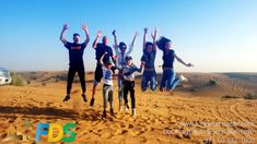 A place for you to enjoy UAE's tradition and hospitality. Our team makes sure that your trip to UAE is memorable. Our packages start as low as AED80 for the creek cruise dinner, and the evening #safari_packages start as low as AED90. We also provide custom packages for corporate events and bookings, visitors always love quad biking in the desert.
