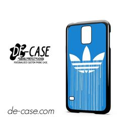 Melting Adidas Sport DEAL-7024 Samsung Phonecase Cover For Samsung Galaxy S5 / S5 Mini