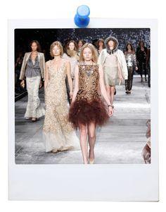 029e4d5d30bd 17 Best extreme fashion images