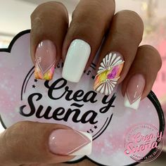 Classy Nail Designs, Toe Nail Designs, Beautiful Nail Designs, Floral Nail Art, Nail Art Diy, Easy Nail Art, Gorgeous Nails, Pretty Nails, Lux Nails