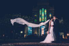 Casamento Brenda e Lucas