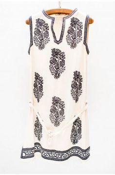 Dita Dress | $505