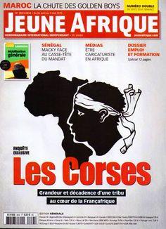 Jeune-Afrique-Les-Corses.jpg (366×506)