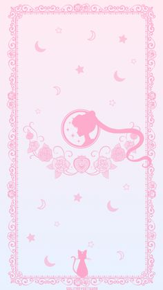 ♇ — Sailor Moon wallpapers/lockscreens…