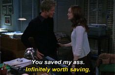 22 Reasons Rory Should Have Stuck With Logan Gilmore Girls Logan, Rory And Logan, Team Logan, Gilmore Girls Quotes, Lorelai Gilmore, Matt Czuchry, Secret Crush Quotes, Glimore Girls, Things About Boyfriends