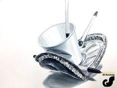 Industrial Design Sketch, Drawings, Painting, Art, Drawing Drawing, Art Background, Painting Art, Kunst, Sketches