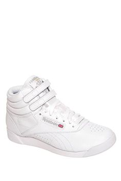 e121006bd19c 13 Best Athletic Shoe images