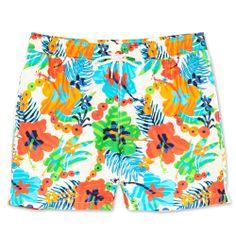 c8771b19ce Bluemint mens swim trunks. Bluemint swimwear is perfect on the beach or at  the bar