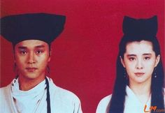 Movie - A Chinese Ghost Story starring Leslie Cheung & Joey Wang Leslie Cheung, Takeshi Kaneshiro, Ghost Stories, Documentaries, Idol, Chinese, Stars, Music, Youtube