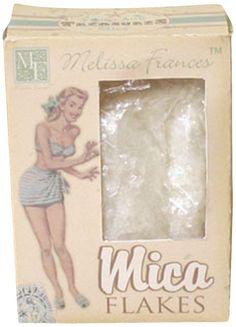 ARTIST USING MICA MEDIUM - Google Search
