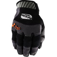 Search results for: 'msr attak motocross gloves' Motorcycle Store, Motorcycle Jacket, Biker, Motocross Gloves, Motocross Gear, Motorcycle Accessories, Atv Quad, Shopping, Fashion