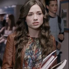 Teen Wolf Allison, Alison Argent, Crystal Reed, Celebrities, Characters, Tv, Taurus, Icons, Children