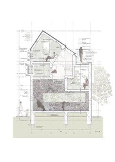 Taku Sakaushi, Hiroshi Ueda · House House · Divisare