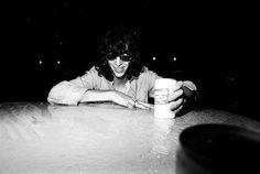 Joey Ramone Joey Ramone, Ramones, I Love You All, I Love Him, Let It Be, Punk Rock, Hey Ho Lets Go, Heavy Rock, Iggy Pop