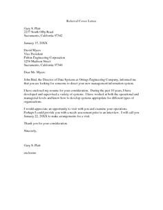 1000+ images about Sample Cover Letters on Pinterest | Cover ...