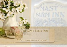 """Questions & Comments • http://www.mastfarminn-retreats.com/contact/questions-comments • If you have a detailed list of questions or comments we invite you to use the """"Questions & Comments"""" form specifically designed to facilitate that process."""