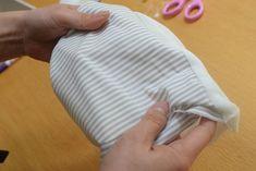 【西村大臣の布マスク レシピ付き】男性が通勤に使えそうな布マスクの作り方【古い綿シャツ生地で】 | happy-go-lucky.2nd Leather Keychain, Diy Face Mask, Sewing Patterns, Cool Stuff, Sewing Tips, Succulent Terrarium, Fabric Scrap Crafts, Mask Making, Homemade Face Pack