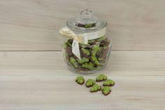 een opkikkertje   Chocolate & Gifts www.chocolateandgifts.nl