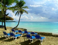 My favorite place: Puerto Plata, Dominican Republic Trips To Dominican Republic, Majestic Colonial Punta Cana, Saona Island, Punta Cana Beach, Dreams Resorts, Beautiful Places, Beautiful Pictures, Romantic Vacations, Beaches In The World