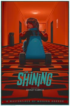 film poster design The Shining Laurent Durieux Movie Poster Print Art Mondo Gallery Show Kubrick The Shining Laurent Durieux Movie Poster Print Art Mondo Gallery Show Ku Horror Movie Posters, Iconic Movie Posters, Movie Poster Art, Cinema Posters, Fan Poster, 80s Posters, Room Posters, Retro Horror, Vintage Horror