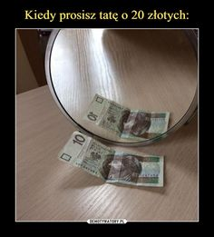 – Funny Mems, Life Humor, Best Memes, Funny Cute, Poland, Haha, Geek Stuff, Ouat Funny Memes, Best Memes Ever