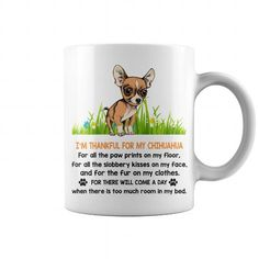 LOVE CHIHUAHUA #name #tshirts #CHIHUAHUA #gift #ideas #Popular #Everything #Videos #Shop #Animals #pets #Architecture #Art #Cars #motorcycles #Celebrities #DIY #crafts #Design #Education #Entertainment #Food #drink #Gardening #Geek #Hair #beauty #Health #fitness #History #Holidays #events #Home decor #Humor #Illustrations #posters #Kids #parenting #Men #Outdoors #Photography #Products #Quotes #Science #nature #Sports #Tattoos #Technology #Travel #Weddings #Women