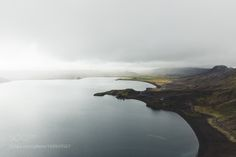 Over the lake. by benjaminhardman #nature #travel #traveling #vacation #visiting #trip #holiday #tourism #tourist #photooftheday #amazing #picoftheday