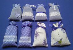 Napkin Rings, Napkins, Home Decor, Lavender, Homemade Home Decor, Towels, Dinner Napkins, Interior Design, Home Interiors