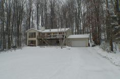Amazing Northern Michigan Homes: TC Family Home - Northern Michigan's News Leader