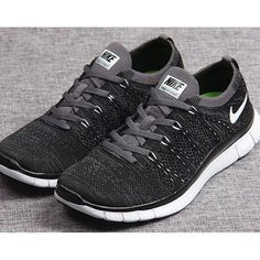 96aff293bf9c Trendsetter NIKE Women Men Running Sport Casual Shoes Sneakers  https   twitter.com