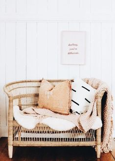 boho modern home design ideas woven home decor inspiration boho modern home design ideas woven home decor inspiration The post boho modern home design ideas woven home decor inspiration appeared first on Wohnaccessoires.