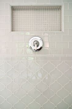best inspire bathroom tile ideas and pattern for your chic bathroom. #tile