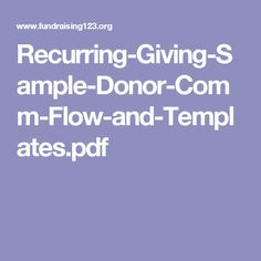 Recurring-Giving-Sample-Donor-Comm-Flow-and-Templates.pdf