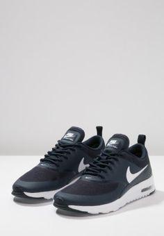 Nike Air Max Thea Grau Größe 41