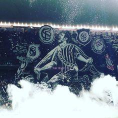 Sport Club Corinthians Paulista | Parabéns Timão #105anos #corinthians #timao #bandodeloucos