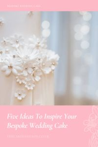Inspiration for your wedding Cake can come from anywhere and everywhere. I have shared some wonderful ideas here Elegant Wedding Cakes, Wedding Cake Designs, Most Beautiful Flowers, Beautiful Cakes, Edible Luster Dust, Caking It Up, Couture Wedding Gowns, Hydrangea Flower, Sugar Flowers