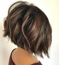 Image result for nicole huntsman hair