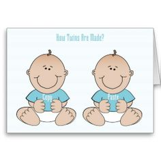 Twins Funny Congratulations Card Twin Birthday Cards For Sister Happy