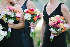 woodlawn farm wedding-102