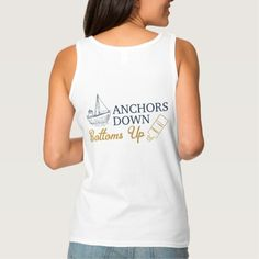 955dcaf8eb Last Sail Before The Veil Bachelorette Party Name Tank Top Party Names