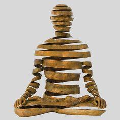Plateia.co #ValoramoslaExcelencia #PlateiaColombia #arte #art #artista #artist #Escultura #Sculpture bits