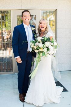 LDS Temple Wedding   LDS Temple Bride   LDS Bride   LDS Wedding   LDS Wedding Photography   LDS Temple Wedding Photography  - AKStudioDesign.com   Modest Wedding Dress   Capture your perfect wedding day at the Temple. Contact us to book your wedding! #ldsbride #ldstemplewedding #ldsweddings #modestweddingdress