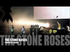 THE STONE ROSES, V FESTIVAL, I WANNA BE ADORED 18 AUGUST 2012 HD. - http://afarcryfromsunset.com/the-stone-roses-v-festival-i-wanna-be-adored-18-august-2012-hd/