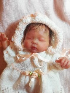 Silicone Baby Dolls, Full Body, Etsy Shop, Beautiful, Baby Dolls, Pacifiers, Artworks, Silicone Dolls, Total Body Workouts