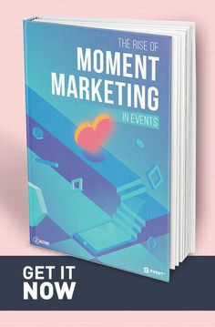 Moment Marketing is one of the most important trends shaping events in Learn all about it in this new report. Event Marketing, Celebration Quotes, Design Thinking, Public Relations, Blogger Themes, Digital Media, Event Planning, Events, In This Moment